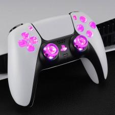 Playstation 4 Black Silent...